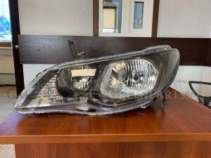 Фара на Honda Civic FD1 R18A 5493