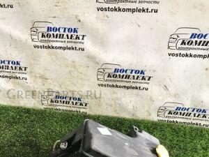 Бачок омывателя на Mazda Atenza GG3S L3-VE