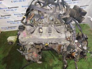 Двигатель на Nissan Wingroad WFY11 QG15DE №299592B