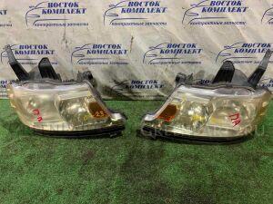 Фара на Honda Stepwgn RF3 K20A 3590