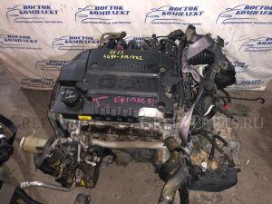 Кпп автоматическая на Mitsubishi Galant EA7A 4G94 F4A42