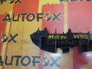 Крепление бампера на Toyota Corolla Axio NZE141 52562-12150