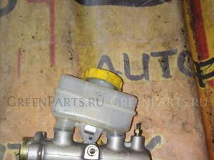 Главный тормозной цилиндр на Subaru Forester SF5 EJ20