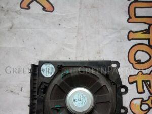 Динамик на Bmw 530I E60 n52b30 65136919356