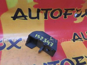 Крепление фары на Mazda Demio DY3W D350-50161