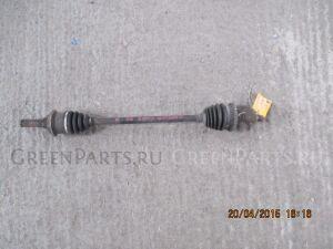 Привод на Mazda Capella GWER FS