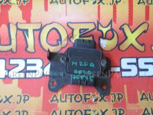 Катушка зажигания на Suzuki Escudo H20A 33370-85FA