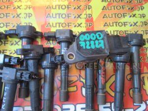 Катушка зажигания на Honda K20A 099700-070