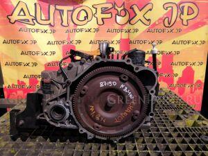 Кпп автоматическая на Mitsubishi Chariot N84W 4G64 F4A42.MD976219.MD976813.MD978035.