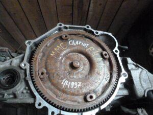 Кпп автоматическая на Mitsubishi Chariot N84W 4G64 F4A42.MD976813.MD978035.