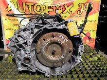АКПП NISSAN XTRAIL RE0F10A-GB64.310201XF0B.310201XT1A. T31 MR20 RE0F10A-GB64.310201XF0B.310201XT1A.