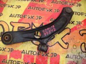 Рычаг на Suzuki Swift ZD11S M13A