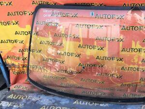Стекло лобовое на Toyota Carina ST190