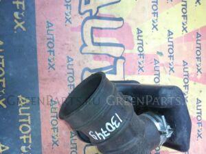 Патрубок воздушн.фильтра на Nissan Ad VFY11 QG15DE