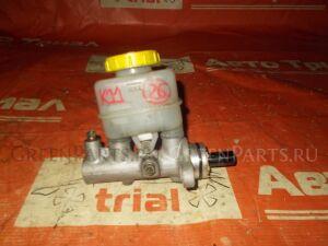 Главный тормозной цилиндр на Nissan March K11 CG10DE