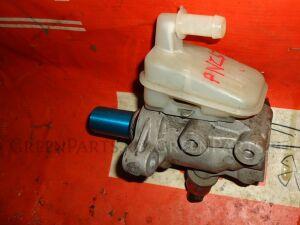Главный тормозной цилиндр на Nissan Murano PNZ50 VQ35DE