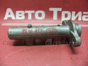 Главный тормозной цилиндр на Nissan March BNK12 CR14DE