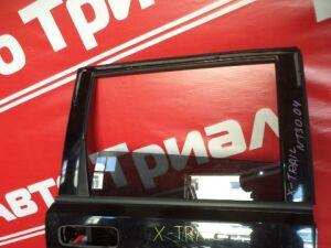 Дверь на Nissan X-Trail NT30 QR20DE