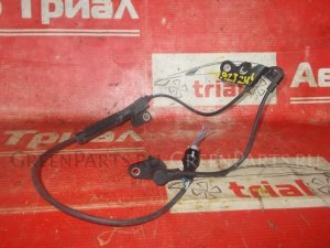 Датчик abs на Toyota Caldina AZT241W 1AZ-FSE