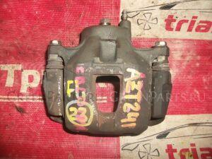 Суппорт на Toyota Caldina AZT241W 1AZ-FSE 25v