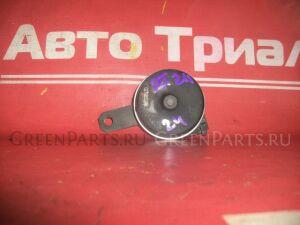 Сигнал на Toyota Carina AT211