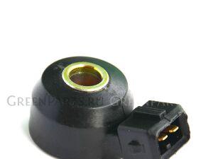 Датчик детонации на Nissan R`NESSA N30 SR20DE