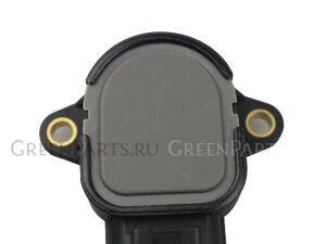 Датчик положения дроссельной заслонки на Toyota Regius RCH41 3RZ-FE