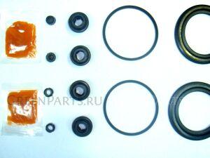 Ремкомплект суппорта на Nissan X-Trail NT31 MR20DE