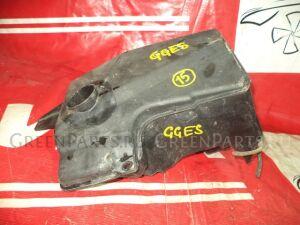 Бачок омывателя на Mazda Atenza GG3S