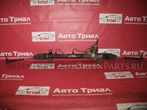 Рулевая рейка на Toyota Probox NCP55V 1NZ-FE