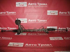 Рулевая рейка на Mazda Axela BK5P ZY-VE