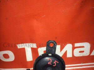 Сигнал на Toyota Passo KGC30 1KR-FE