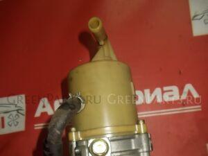 Гур на Mazda Axela BK3P L3