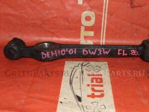 Рычаг на Mazda Demio DW3W B3