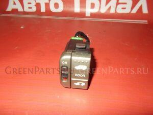 Кнопка на Honda Stepwgn RF3 K20A
