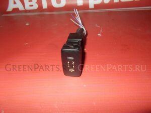 Кнопка на Toyota Prius NHW20 1NZ-FXE