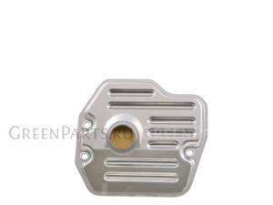 Фильтр АКПП на Toyota Mark II MCV20 1MZFE