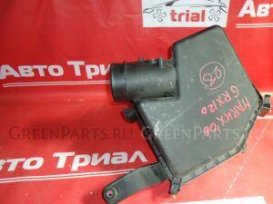 Корпус воздушного фильтра на Toyota Mark X GRX120 4GR-FSE