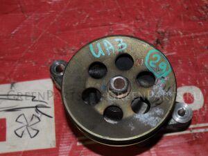 Гур на Honda Inspire UA3 C32A