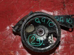 Гур на Nissan Bluebird Sylphy QG10 QG18DE