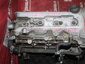 Двигатель на Suzuki SX4 YA11S M15A