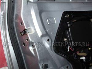 Замок двери на Mazda Demio DY5W ZY-VE