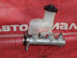 Главный тормозной цилиндр на Toyota Corona Premio ST215 3S-FE