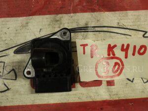 Датчик расхода воздуха на Toyota Alphard ATH10W 2AZ-FXE