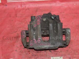 Суппорт на Bmw Z3 E85