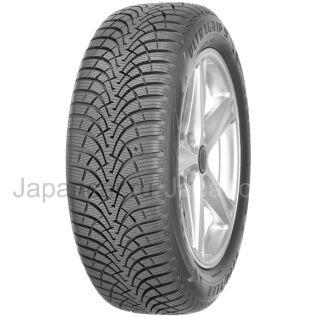 Зимние шины Goodyear Ultragrip 9 175/70 14 дюймов новые в Мытищах