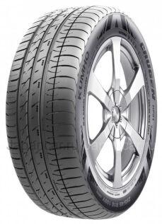 Летнии шины Marshal Crugen hp91 285/45 19 дюймов новые в Мытищах