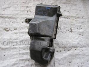 Корпус воздушного фильтра на Mazda Demio DW3W B3, B5
