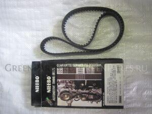 Ремень грм на Toyota Hiace LH107 3L 13568-59065, 129MR31, 13568-59106, 13568-59105, 1