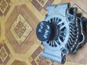 Генератор на Peugeot 308 2007> EP6 v75769218002